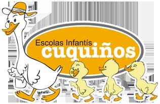 Escolas Infantís Cuquiños